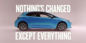Toyota-20181008