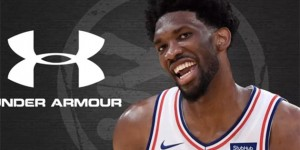 Under Armour-Joel Embiid-cover-1011