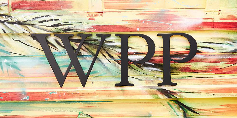 WPP-logo-image