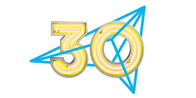 Zenith-30th-anniversity
