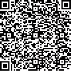 aef9c707f8281fe234643bdbb258302