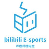 bilibili-esports-logo-1228