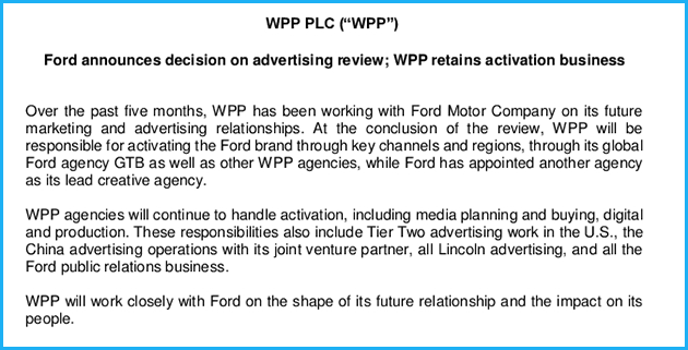 wpp-ford-statement