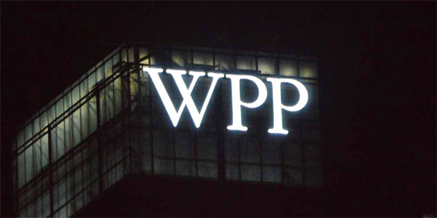 wppcampus9