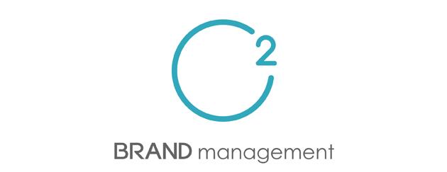 C2brand-logo-630