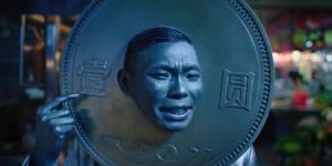 China UnionPay银联