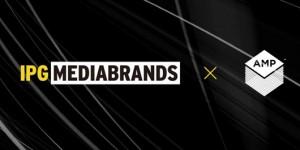 IPG Mediabrands&AMP.
