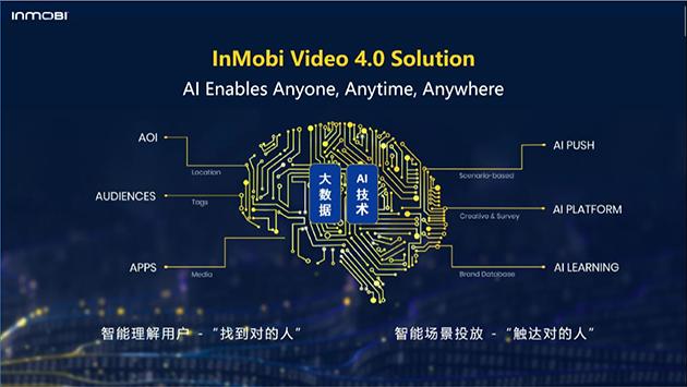 InMobi-6-2018-11-12