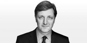 Jerry Buhlman-20181115