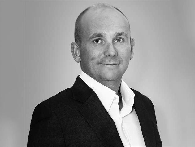 Michel de Rijk-20181122