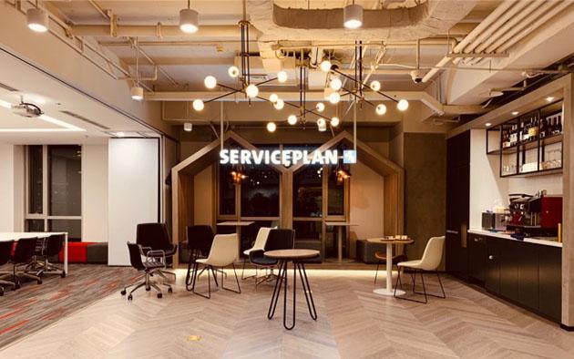 Serviceplan-20181116-1