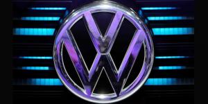 VW-logo-20181127