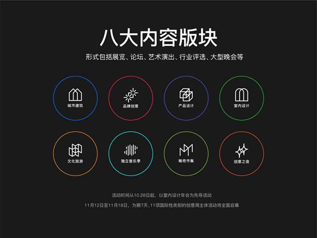 chongqingguojichuangyiz-5-2018-11-1