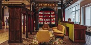 gucci-wooster-bookstore-toutu