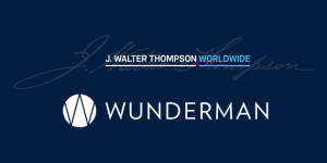 j-walter-thompson-merge-wunderman