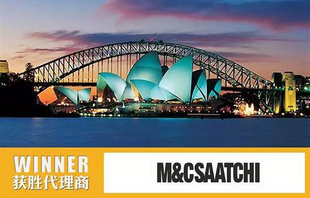 澳大利亚旅游局