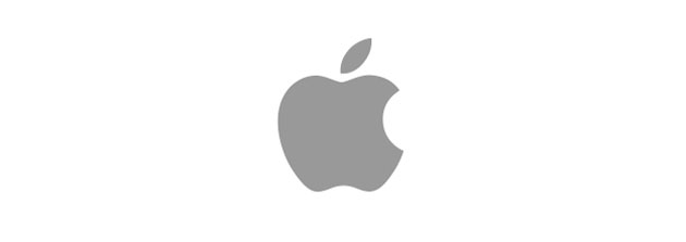 Apple-630logo