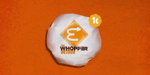 BurgerKing-3