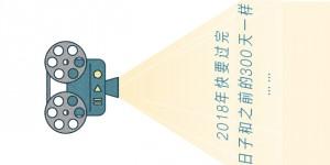 H5jingxuan-xiecheng+douban-toutu-2018-18-28