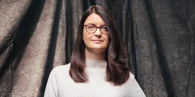 Kate-MacNevin-Headshot