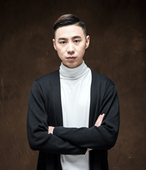 Kris-GPCGroup-2018-2