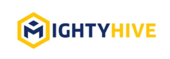 MightyHive-logo