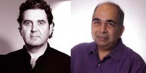 Mindshare-Prashant Modi-Rohan Lightfoot