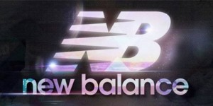 New Balance-Wavemaker-cover-1211