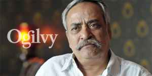 Piyush-Pandey