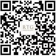 RTG-QR-2018