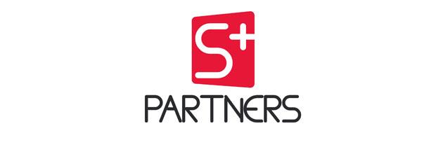 SPlusPartners-630-logo