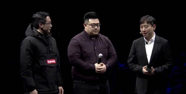 Samsung-superme-