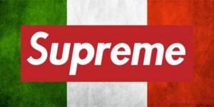 Supreme Italia-cover-1218