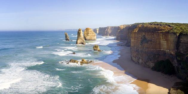 Tourism-Australia-IMG