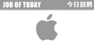 apple-todaylogo-2018