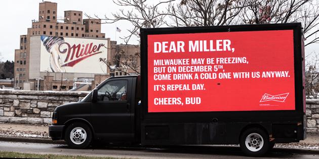 dear-miller-PAGE-2018