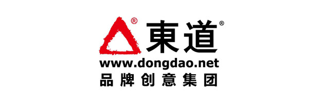 dongdao-cover-20181217