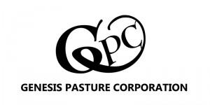 GPClogo-定稿