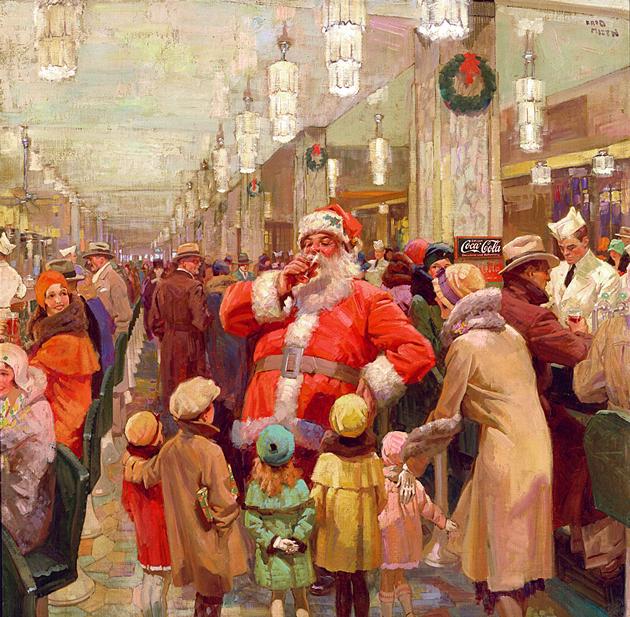 hv-holidays-christmas-mall-santa-4500-4410-fbbf67d5