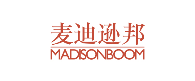 madisonboom-630logo-2018