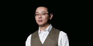 yongyuan-ogilvy