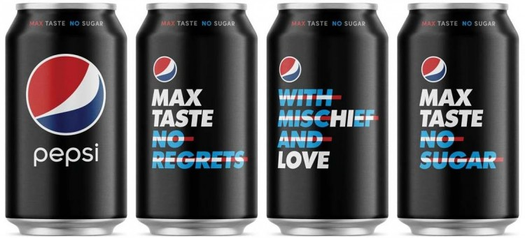 0_0_0_0_70_campaign-asia_content_pepsi2_cans