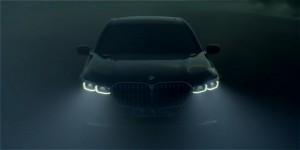 BMW-TOUTU