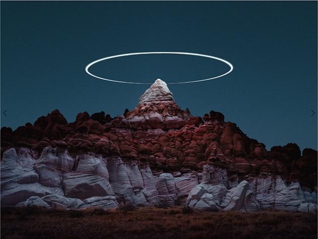 冰山-1-2019-01-08