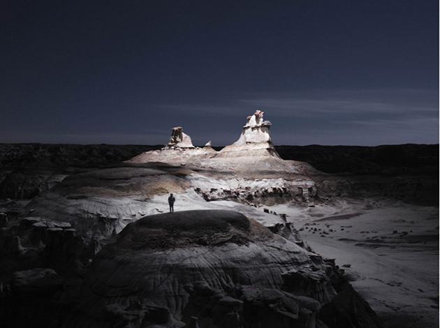 冰山-15-2019-01-08