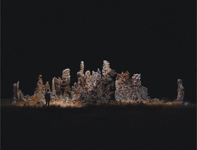 冰山-17-2019-01-08