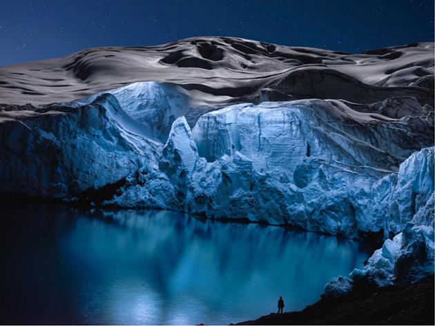 冰山-2-2019-01-08