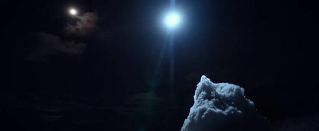 冰山-27-2019-01-08