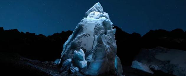 冰山-28-2019-01-08