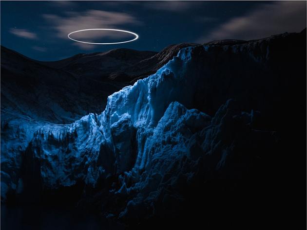冰山-4-2019-01-08